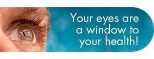 eyeswindowtohealth-300x87-2