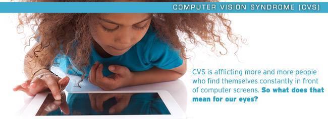 CVS-Page-Header
