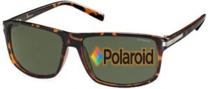 polaroiddone