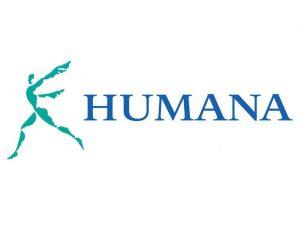 Humana Logo_full
