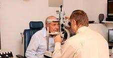 Jefferson City eye doctor