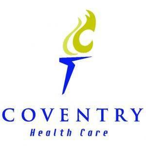 coventry_health_care_logo