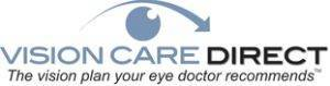 vision-care-direct1