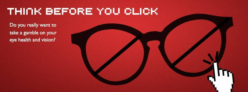 Think Before You Click! Are Online Glasses Worth the Gamble?