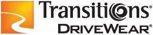 transition drivewear fulton eye exam