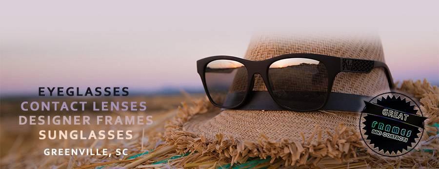 d4f271b29f Prescription Sunglasses Are Good For Driving When It s Sunny