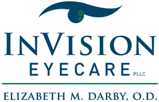 Invision Eyecare