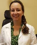Dr. Lillian Fasman