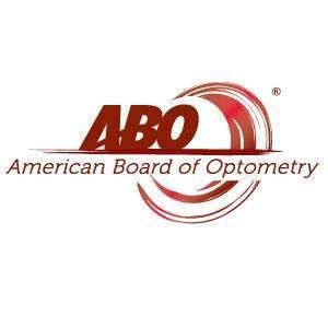 ABO_Logo
