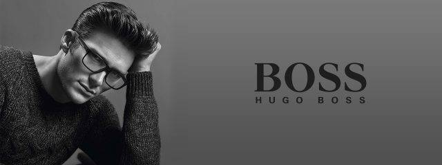 Hugo Boss in South Plainfield, NJ