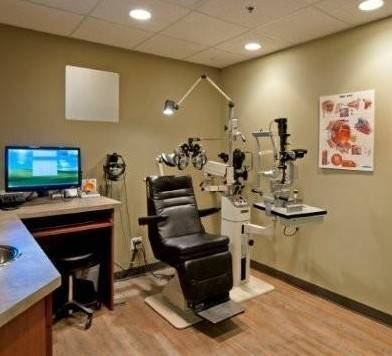 Exam Room cropped