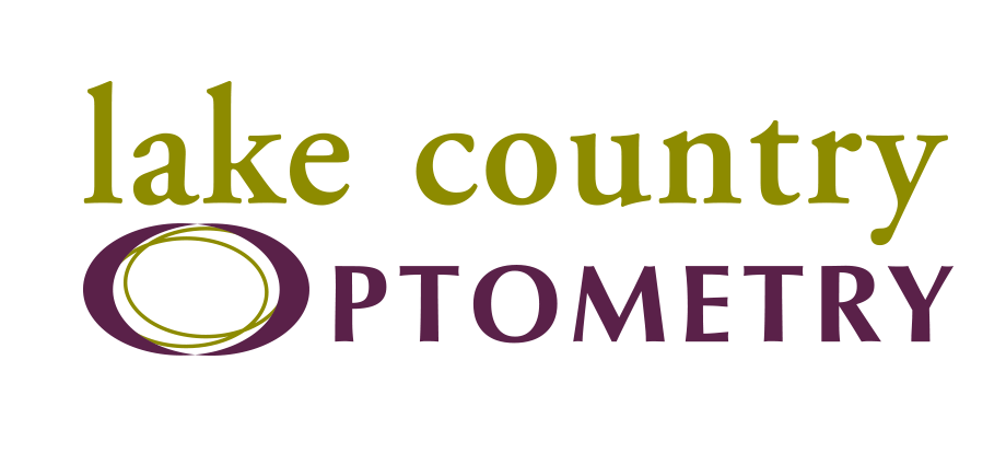Lake Country Optometry